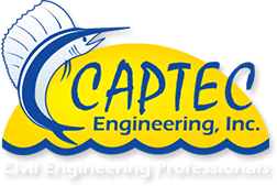 Captec Engineering, Inc.