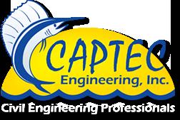 Captec Engineering, Inc.